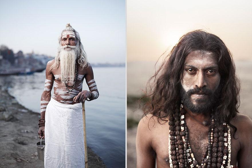 hinduism-ascetics-portraits-india-holy-men-joey-l-6