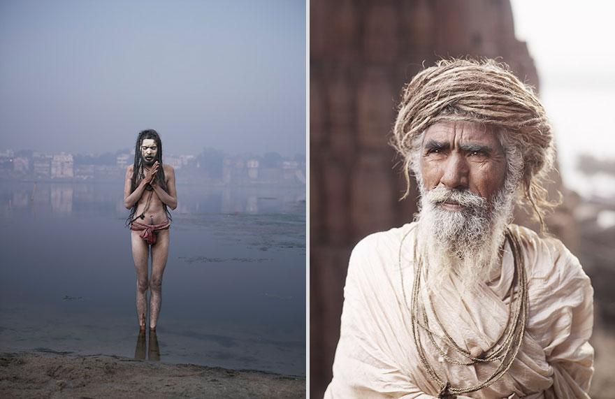 hinduism-ascetics-portraits-india-holy-men-joey-l-8