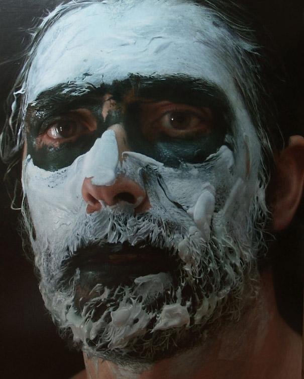 hyper-realistic-self-portraits-eloy-morales-4