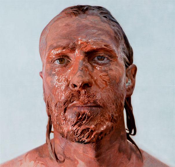 hyper-realistic-self-portraits-eloy-morales-8