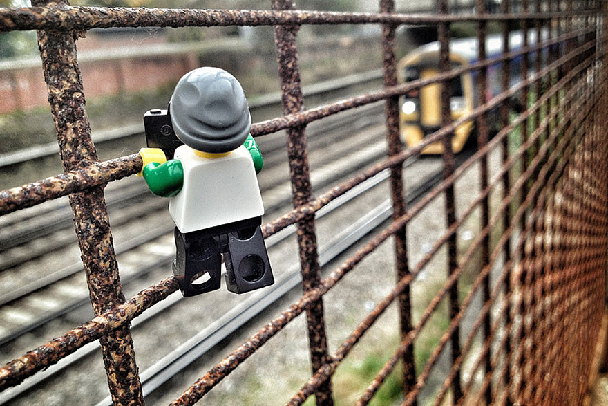 legographer-lego-photography-andrew-whyte-17