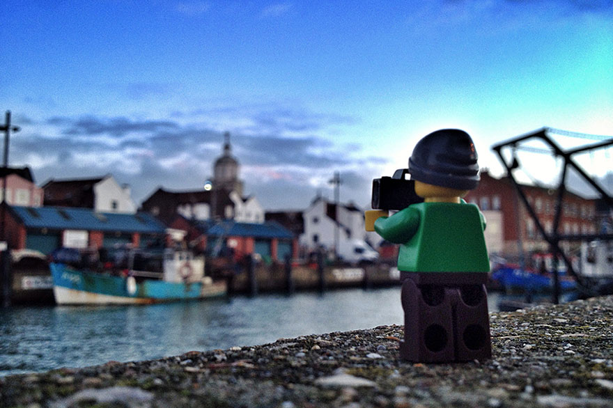 legographer-lego-photography-andrew-whyte-2