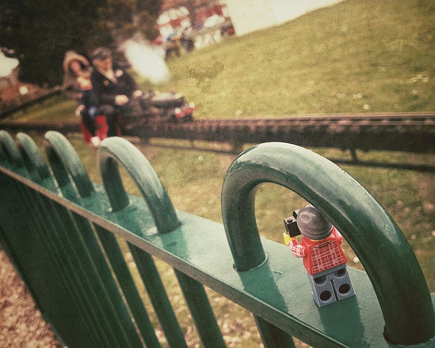 legographer-lego-photography-andrew-whyte-22