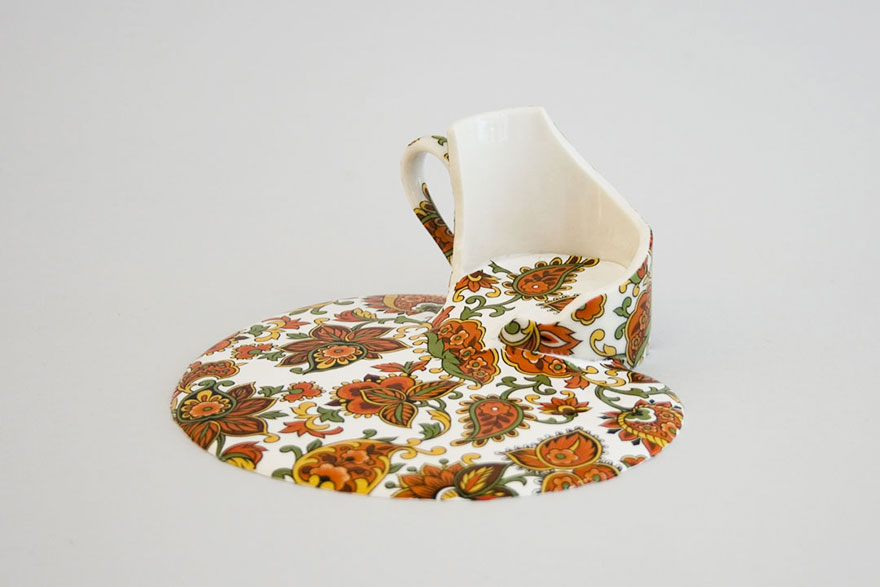 melting-porcelain-nomad-patterns-livia-marin-2