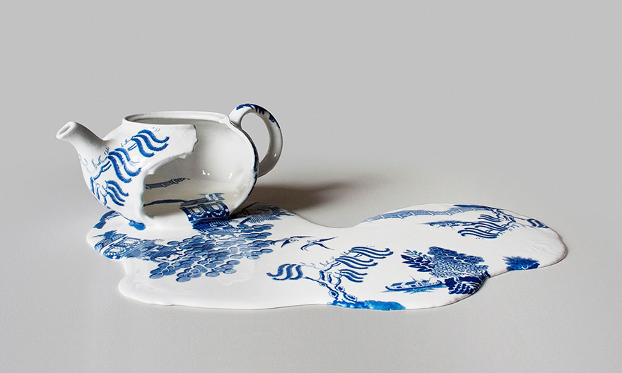 melting-porcelain-nomad-patterns-livia-marin-7