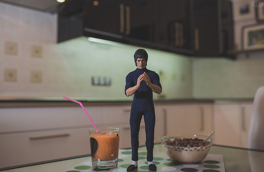 miniature-superheroes-figurines-vse-ok-12
