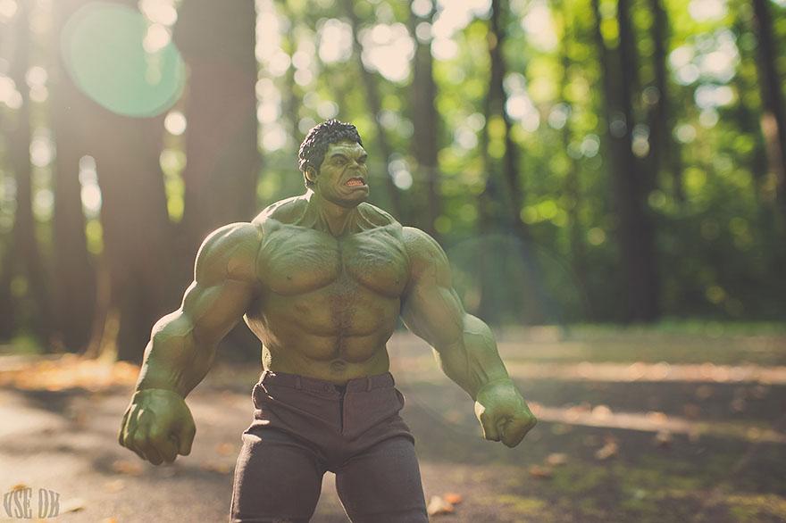 miniature-superheroes-figurines-vse-ok-27