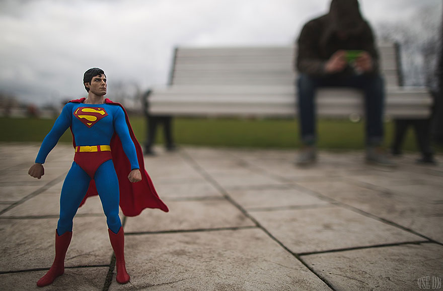miniature-superheroes-figurines-vse-ok-43