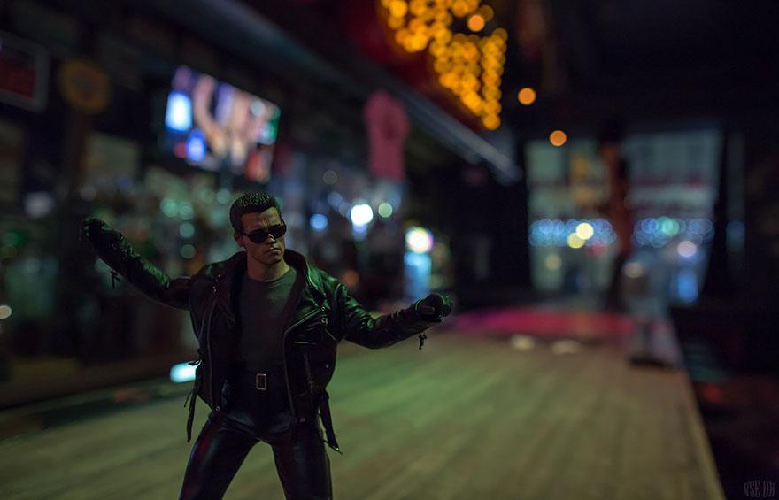miniature-superheroes-figurines-vse-ok-5