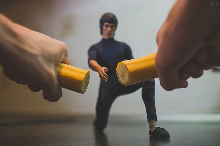 miniature-superheroes-figurines-vse-ok-7