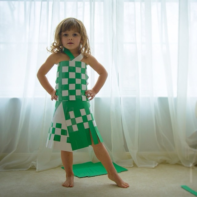 paper-dress-20