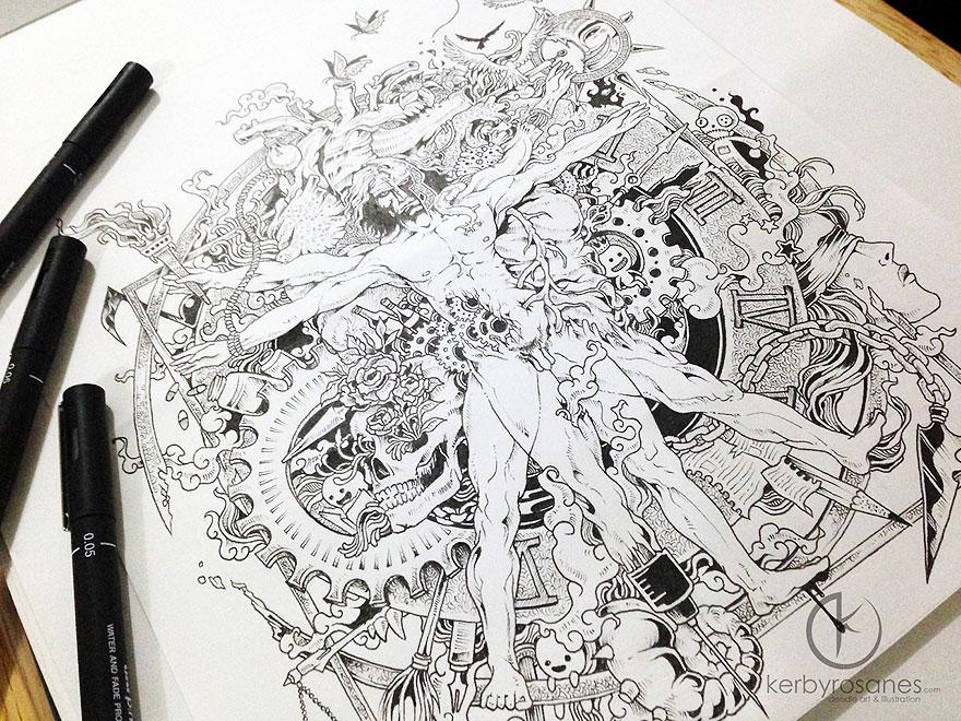 pen-doodles-kerby-rosanes-12