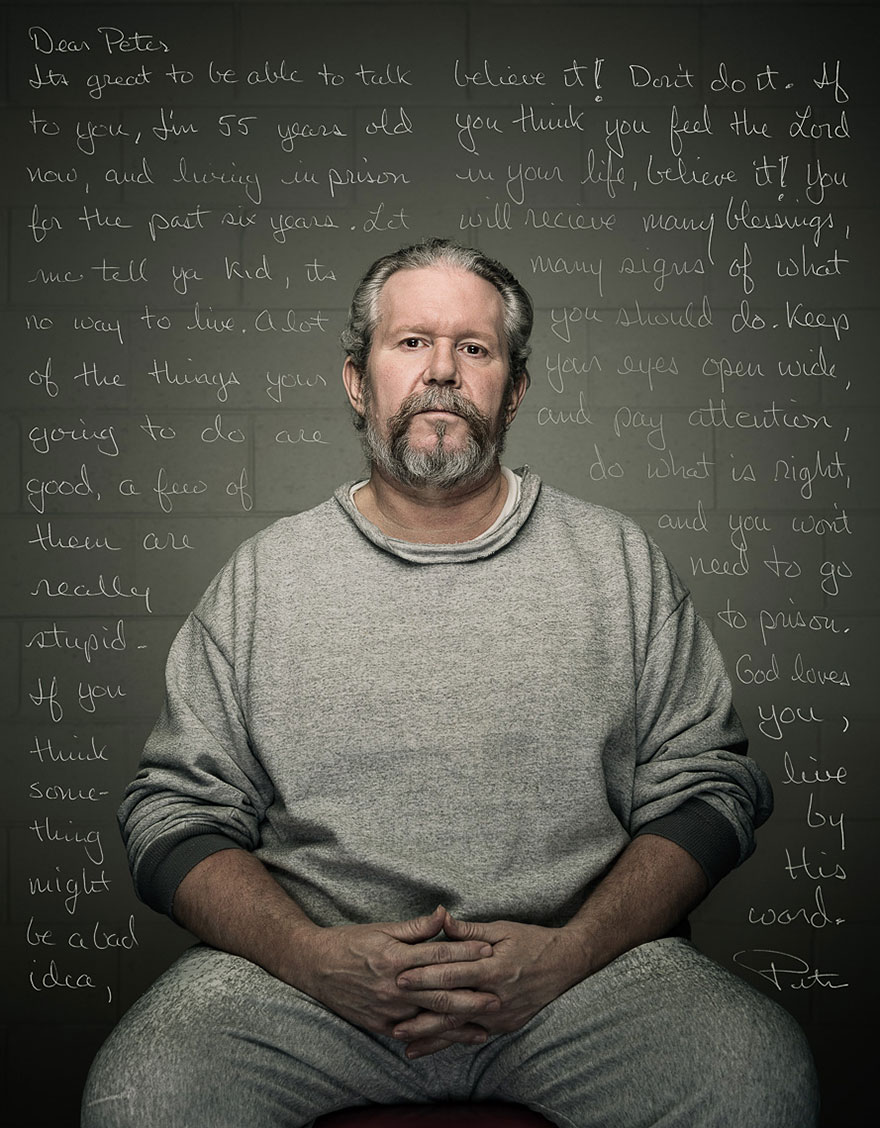 reflect-project-inmate-letters-portraits-trent-bell-9