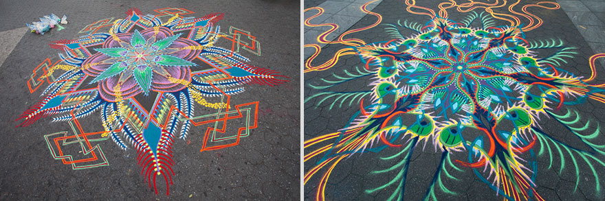 sand-paintings-joe-mangrum-3