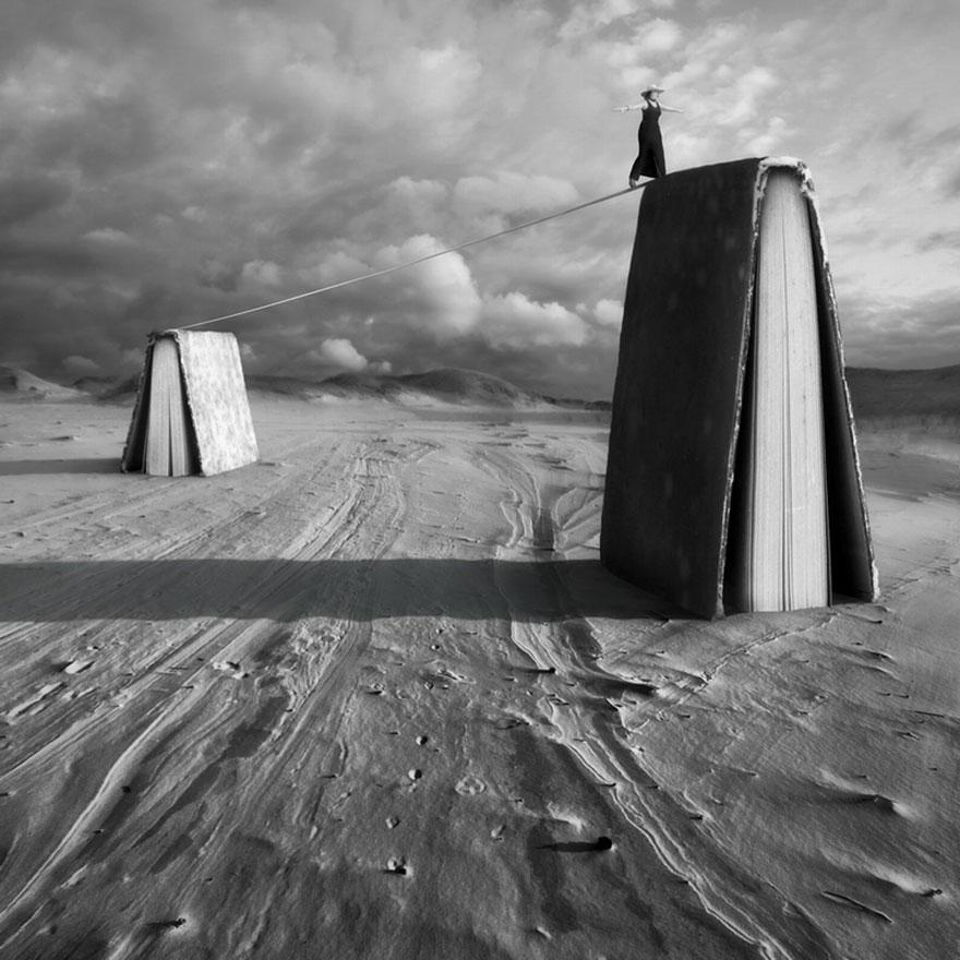 surreal-photo-manipulation-dariusz-klimczak-10