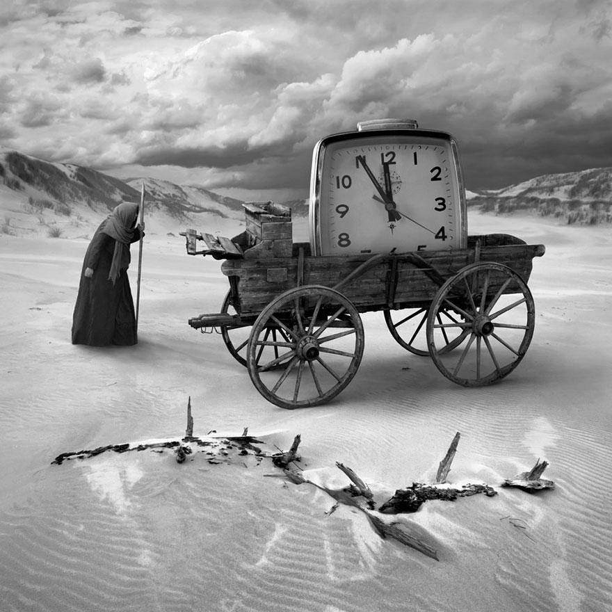 surreal-photo-manipulation-dariusz-klimczak-21