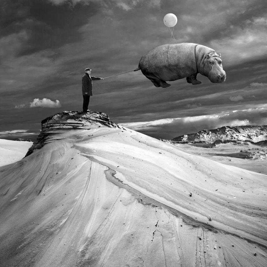 surreal-photo-manipulation-dariusz-klimczak-22
