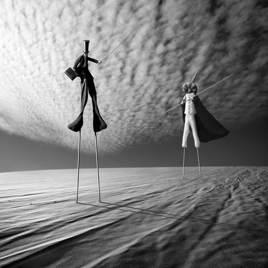 surreal-photo-manipulation-dariusz-klimczak-25