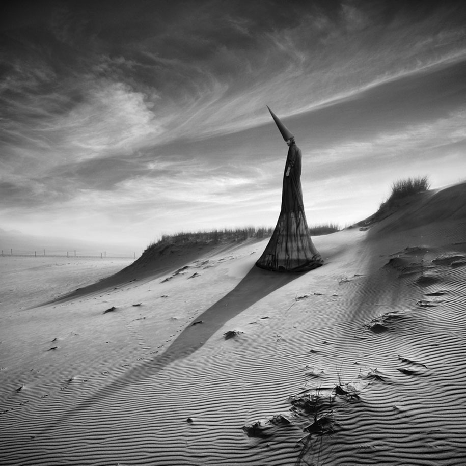 surreal-photo-manipulation-dariusz-klimczak-36