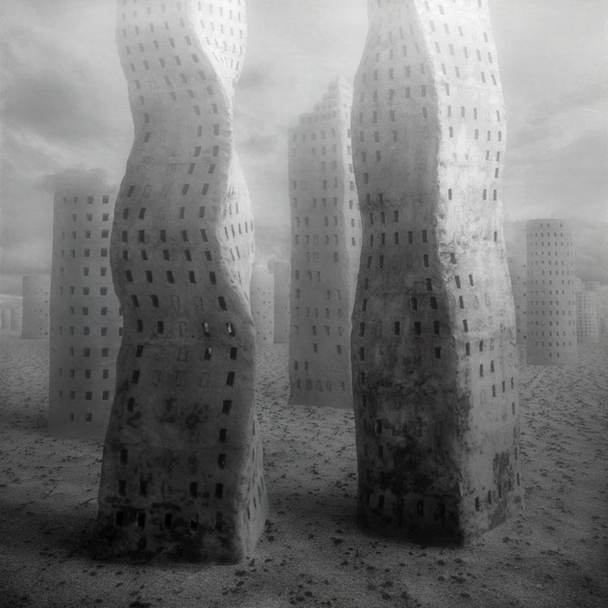 surreal-photo-manipulation-dariusz-klimczak-7