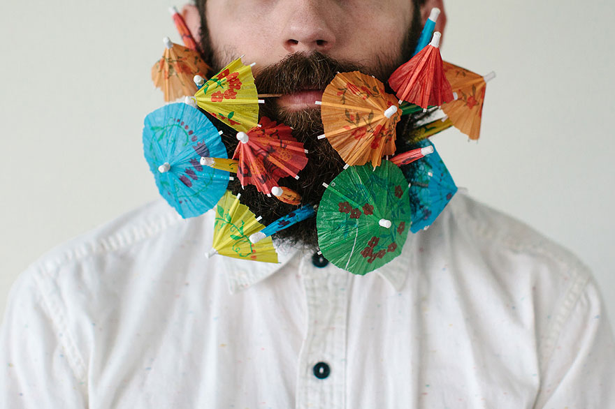 will-it-beard-pierce-thiot-stacy-thiot-12