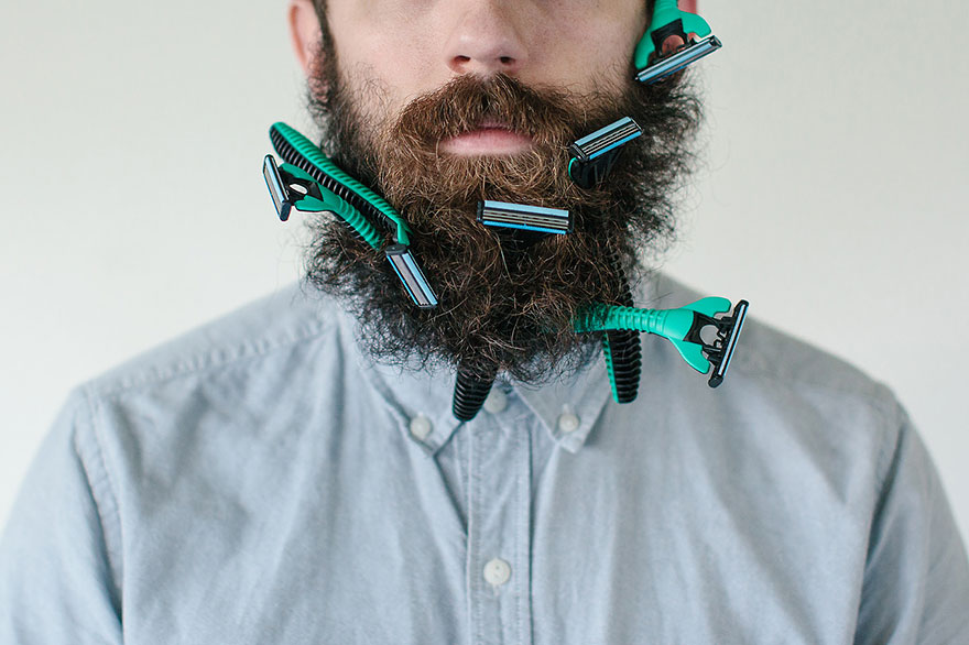 will-it-beard-pierce-thiot-stacy-thiot-13