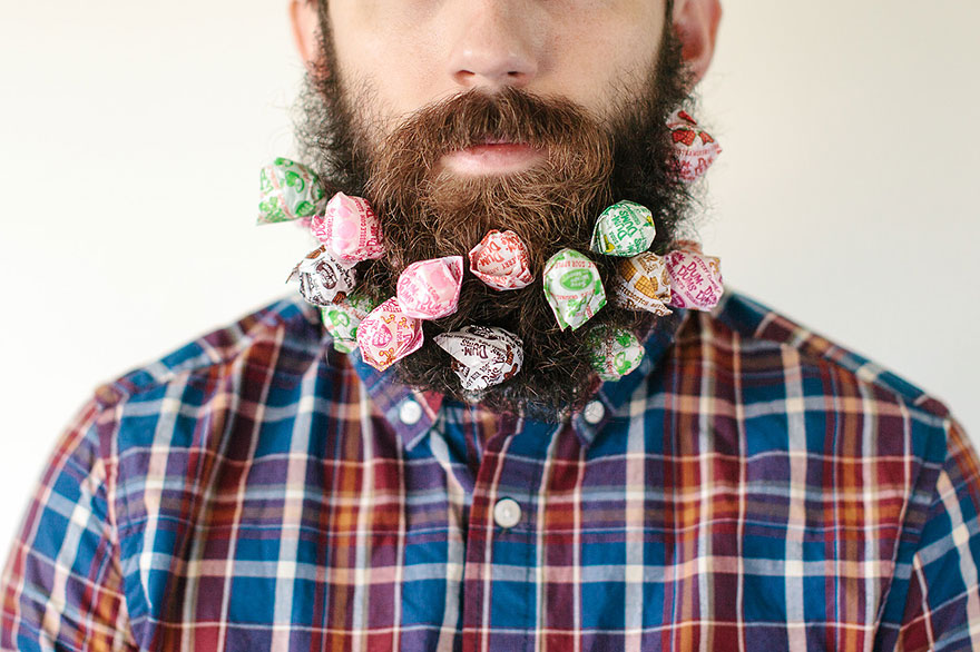 will-it-beard-pierce-thiot-stacy-thiot-2
