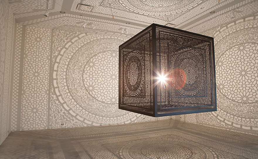 wooden-box-shadow-art-intersactions-anila-quayyum-agha-2