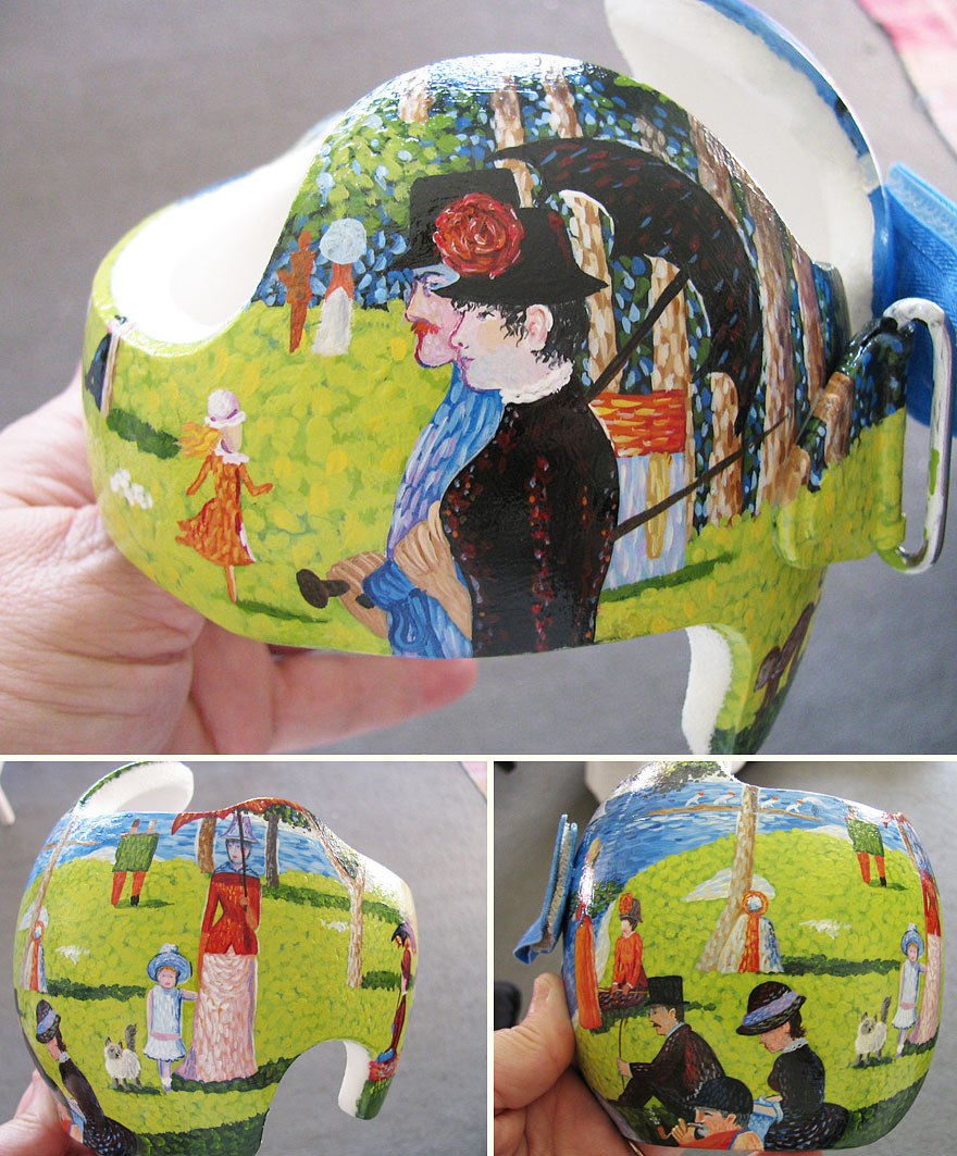 baby-helmet-painting-lazardo-art-106