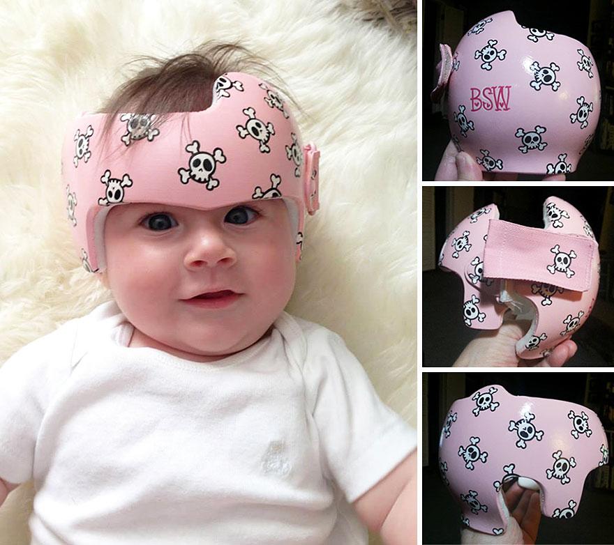 baby-helmet-painting-lazardo-art-31