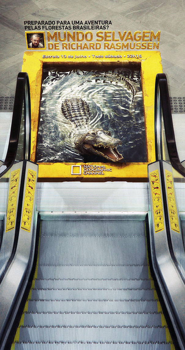 creative-ambient-ads-3-20