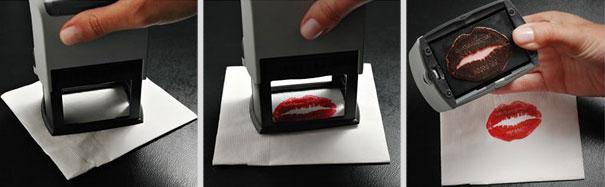 creative-business-cards-4-13-2.jpg
