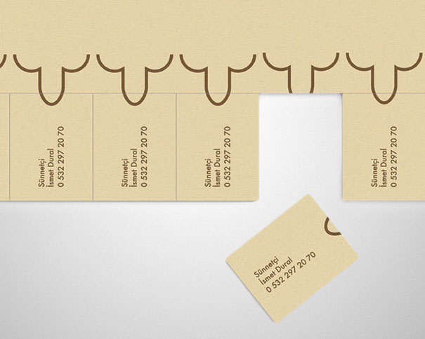 30 of the most creative business cards ever bored panda circumcisers business card colourmoves