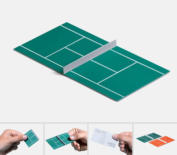 creative-business-cards-4-35.jpg