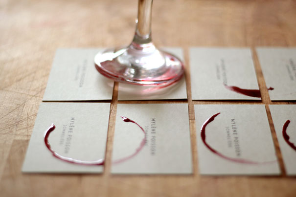 creative-business-cards-4-4-1.jpg