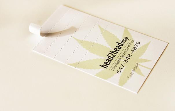 creative-business-cards-54.jpg