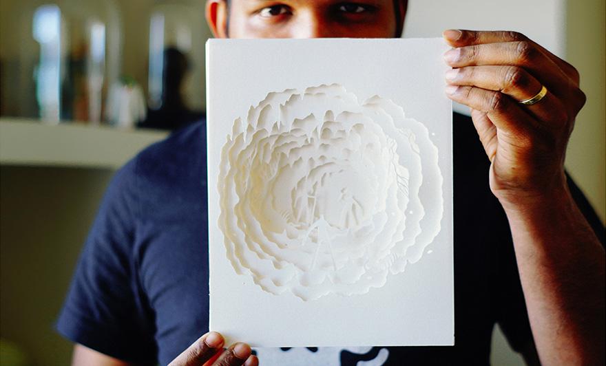 cut-paper-light-boxes-hari-deepti-3