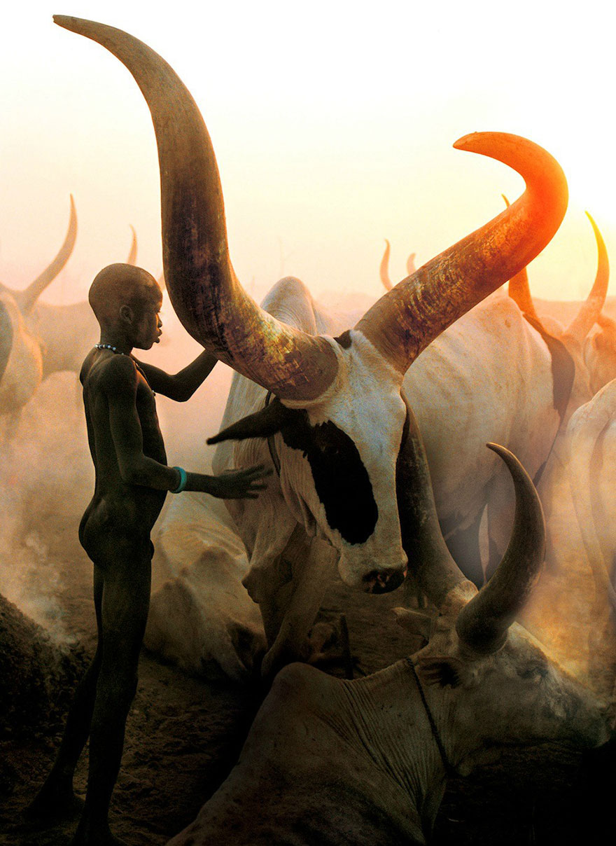 dinka-tribe-sudan-africa-carol-beckwith-angela-fisher-1
