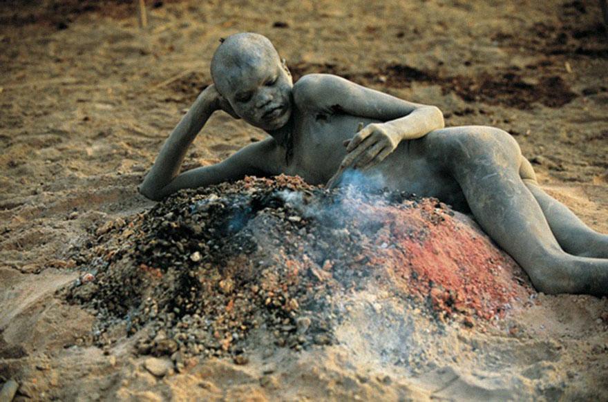 dinka-tribe-sudan-africa-carol-beckwith-angela-fisher-16