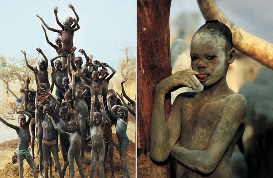 dinka-tribe-sudan-africa-carol-beckwith-angela-fisher-17