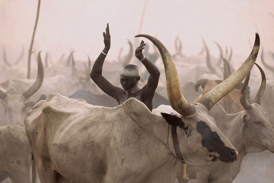 dinka-tribe-sudan-africa-carol-beckwith-angela-fisher-9