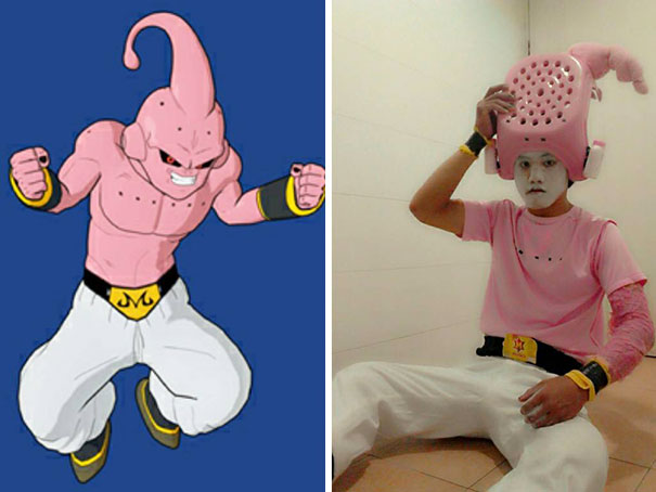 diy-low-cost-cosplay-costumes-anucha-saengchart-15