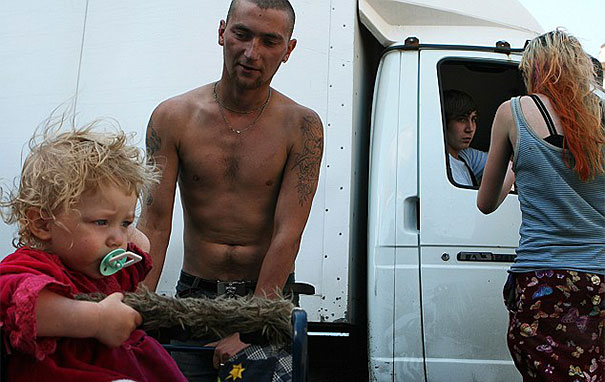 drug-addiction-photography-another-family-irina-popova-15
