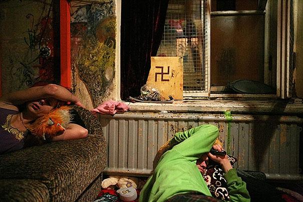drug-addiction-photography-another-family-irina-popova-8