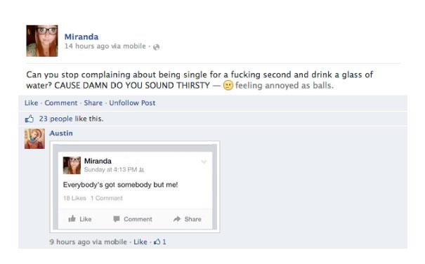facebook-fails-10