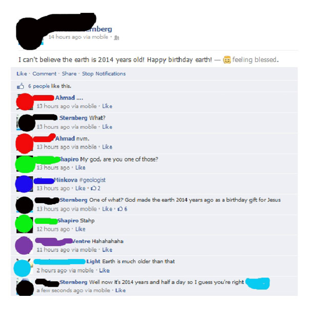 Worst Facebook Fails Ever Bored Panda - 17 times old people made facebook the best thing ever