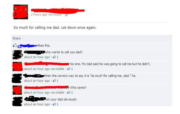 facebook-fails-34