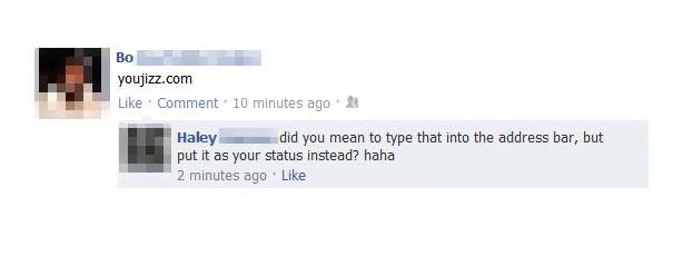 facebook-fails-9