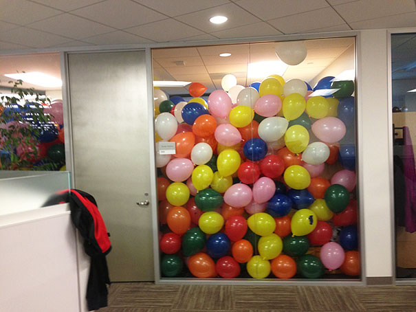 25 Brilliant Prank Ideas For April Fools Day Bored Panda