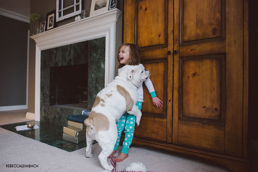 girl-english-bulldog-friendship-photography-lola-harper-rebecca-leimbach-13